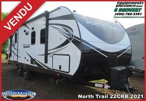 2021 North Trail North_Trail22CRB