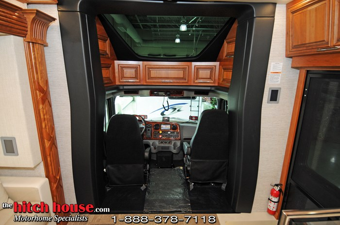 2020 Newmar Supreme Aire Photo 19 of 20