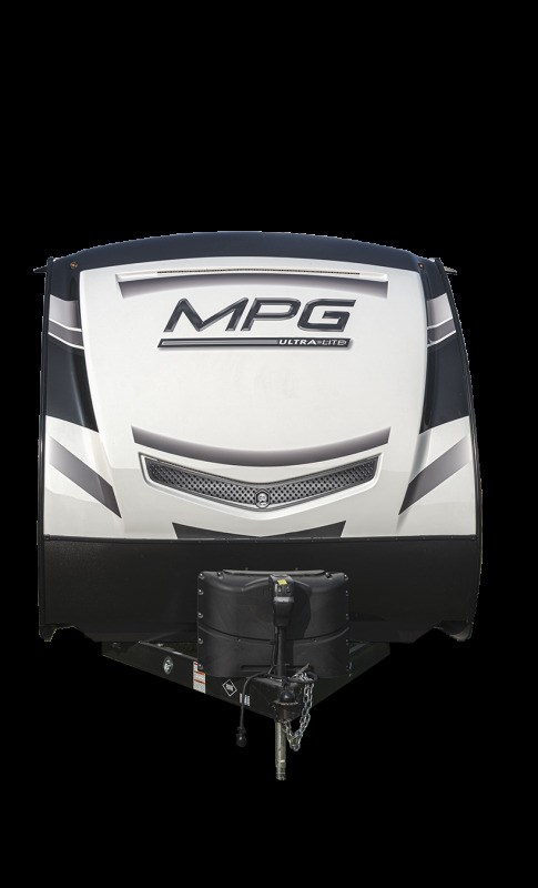 2021 MPG 2100RB Photo 3 of 5